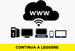 sitiweb-leggi
