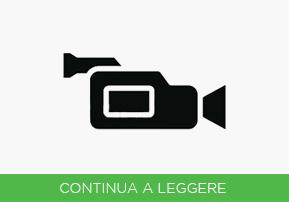 Video Aziendali Promozionali
