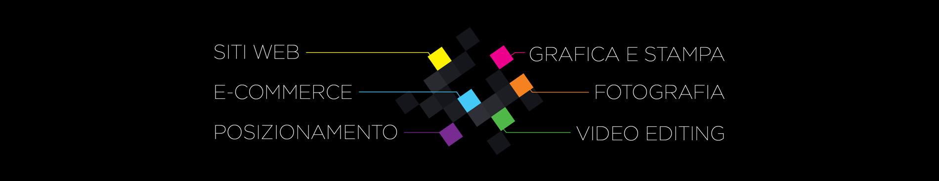 siti-web-venezia-logo
