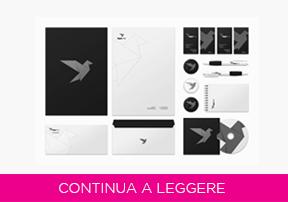 Grafica Coordinata e Progettazione Grafica