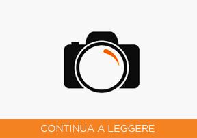 Servizi Fotografici Professionali