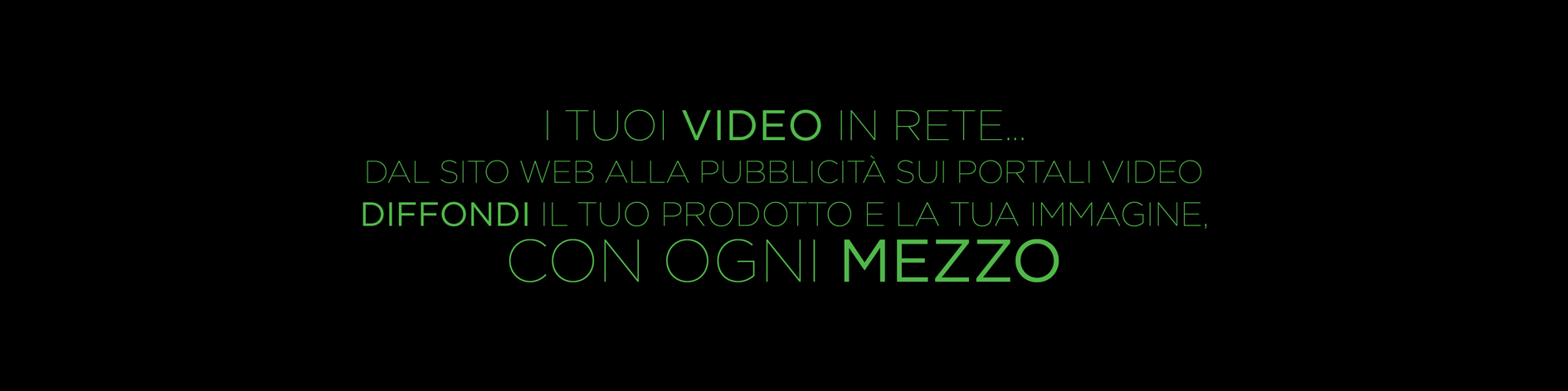 VeneziaSitiWeb_slides_video2